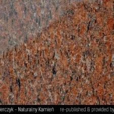 image 04-kamienie-naturalne-granit-vanga-red-jpg