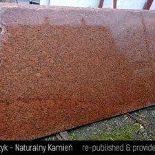 image 05-kamienie-naturalne-granit-vanga-red-jpg