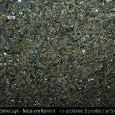 granit-verde-ubatuba-verde-bahia