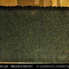 image 03-granit-verde-ubatuba-verde-bahia-jpg