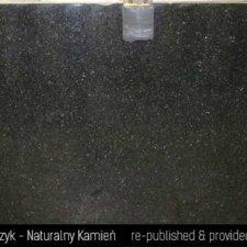 image 04-granit-verde-ubatuba-verde-bahia-jpg