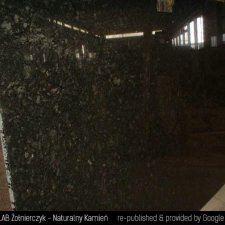 image 05-granit-verde-ubatuba-verde-bahia-jpg