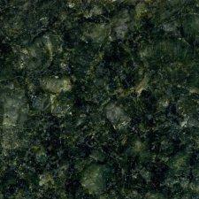 image 06-granit-verde-ubatuba-verde-bahia-jpg