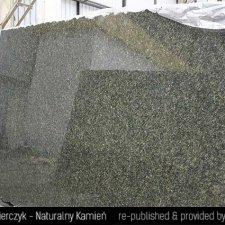 image 07-granit-verde-ubatuba-verde-bahia-jpg
