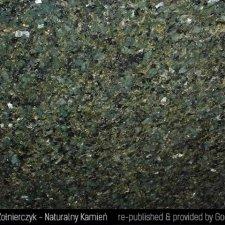 image 08-granit-verde-ubatuba-verde-bahia-jpg