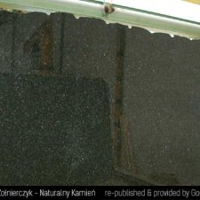 image 09-granit-verde-ubatuba-verde-bahia-jpg