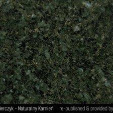 image 10-granit-verde-ubatuba-verde-bahia-jpg