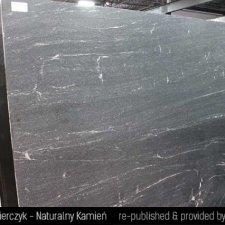 image 01-granit-via-lattea-via-lactea-jpg