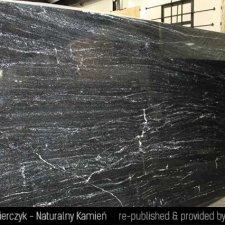 image 04-granit-via-lattea-via-lactea-jpg