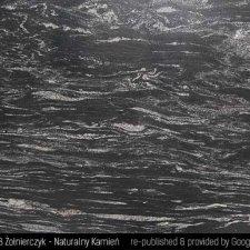 image 06-granit-via-lattea-via-lactea-jpg