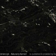 image 08-granit-via-lattea-via-lactea-jpg