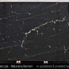 image 09-granit-via-lattea-via-lactea-jpg