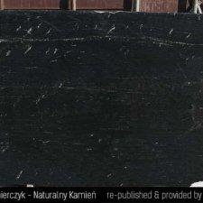image 10-granit-via-lattea-via-lactea-jpg