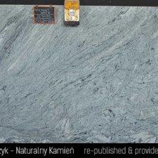 image 01-kamienie-naturalne-granit-viscount-white-jpg