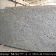 image 02-kamienie-naturalne-granit-viscount-white-jpg