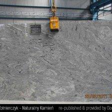 image 03-kamienie-naturalne-granit-viscount-white-jpg