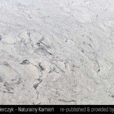 image 04-kamienie-naturalne-granit-viscount-white-jpg