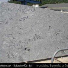 image 06-kamienie-naturalne-granit-viscount-white-jpg