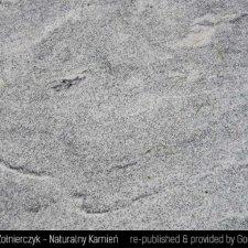 image 08-kamienie-naturalne-granit-viscount-white-jpg