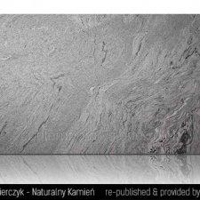 image 10-kamienie-naturalne-granit-viscount-white-jpg