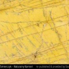 marmur-amarillo-triana