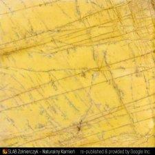 image 02-kamien-naturalny-marmur-amarillo-triana-jpg