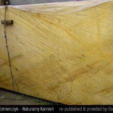 image 03-kamien-naturalny-marmur-amarillo-triana-jpg