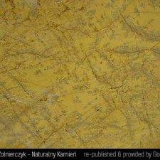 image 04-kamien-naturalny-marmur-amarillo-triana-jpg