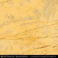 image 05-kamien-naturalny-marmur-amarillo-triana-jpg