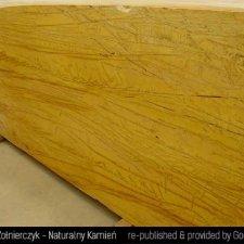 image 06-kamien-naturalny-marmur-amarillo-triana-jpg