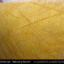 image 07-kamien-naturalny-marmur-amarillo-triana-jpg