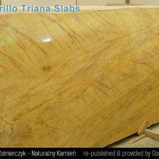 image 09-kamien-naturalny-marmur-amarillo-triana-jpg