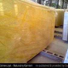 image 10-kamien-naturalny-marmur-amarillo-triana-jpg