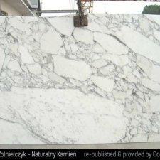 image 02-kamien-naturalny-marmur-arabescato-jpg