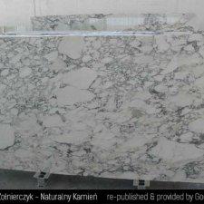 image 03-kamien-naturalny-marmur-arabescato-jpg