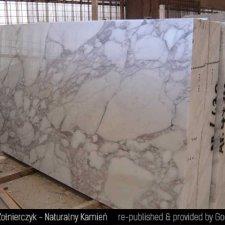 image 04-kamien-naturalny-marmur-arabescato-jpg