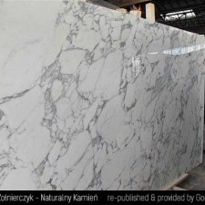 image 05-kamien-naturalny-marmur-arabescato-jpg