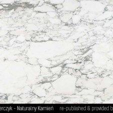 image 06-kamien-naturalny-marmur-arabescato-jpg