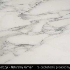 image 07-kamien-naturalny-marmur-arabescato-jpg