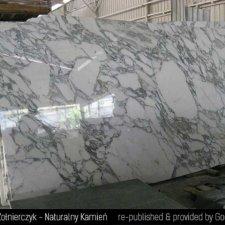 image 08-kamien-naturalny-marmur-arabescato-jpg