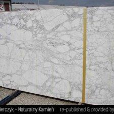 image 09-kamien-naturalny-marmur-arabescato-jpg
