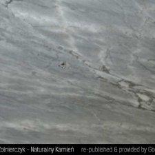 marmur-bardiglio