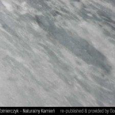 image 02-kamien-naturalny-marmur-bardiglio-jpg