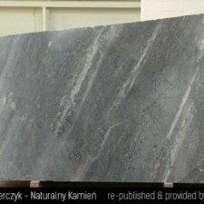 image 03-kamien-naturalny-marmur-bardiglio-jpg