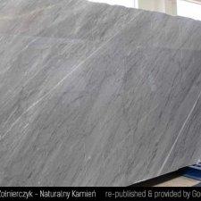 image 05-kamien-naturalny-marmur-bardiglio-jpg