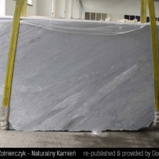 image 06-kamien-naturalny-marmur-bardiglio-jpg