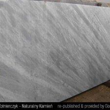 image 07-kamien-naturalny-marmur-bardiglio-jpg