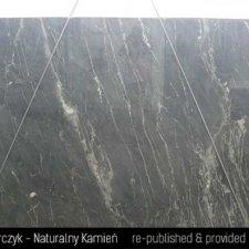 image 08-kamien-naturalny-marmur-bardiglio-jpg