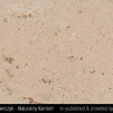image 01-kamien-naturalny-marmur-beige-champagne-jpg