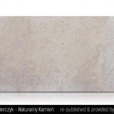 image 02-kamien-naturalny-marmur-beige-champagne-jpg